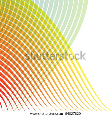 Abstract background. Vector 10 eps