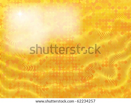 abstract background, vector  EPS 10 with transparency