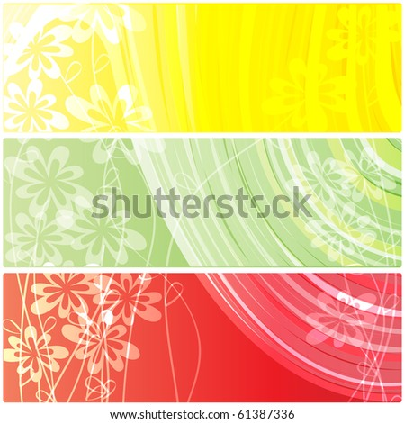 Abstract background. Vector format 10 eps