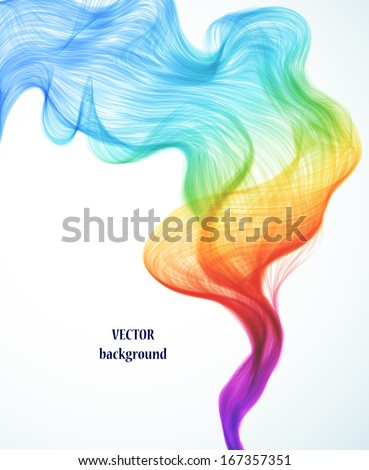 Abstract background. Vector Illustration eps10