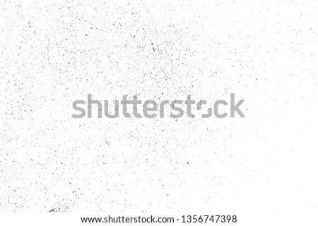 Abstract background. Vector light texture, wet sand. Overlay illustration over any design to create interesting vintage effect and depth. For posters, banners, retro designs.