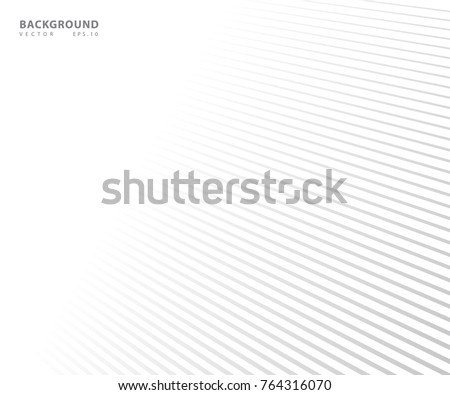 stock-vector-abstract-background-vector-template-for-your-ideas-monochromatic-lines-texture