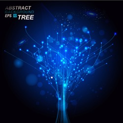 Abstract Background Vector -tree