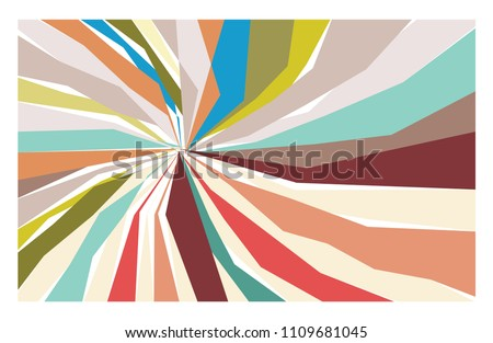stock-vector-abstract-background-vector-with-sunburst-or-pinwheel-design-effect-in-colors-of-blue-pink-green