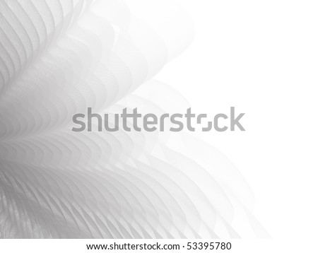 abstract background, vector  without gradient