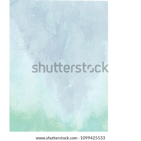 Abstract background.water colour backgrounds.Backgrounds to use in summer.Colorfull poster backgrounds.Grunge rough design wallpaper.Backgrounds for different seasons.