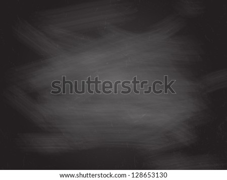 stock-vector-abstract-background-with-chalk-board-texture