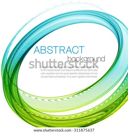 stock-vector-abstract-background-with-color-ellipses