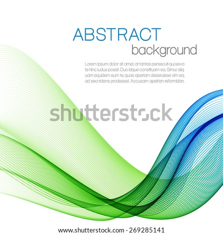 stock-vector-abstract-background-with-color-waves