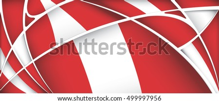 abstract background with colors ...