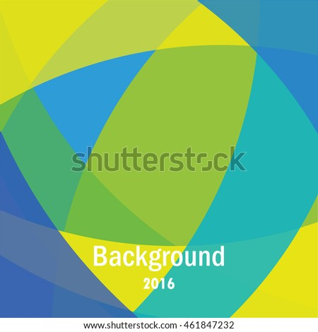 abstract background with copy