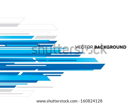stock-vector-abstract-background-with-lines