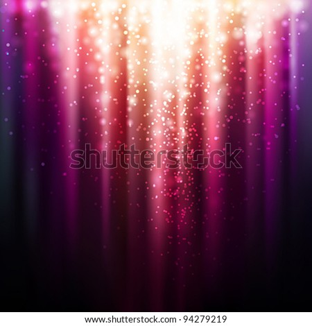 stock-vector-abstract-background-with-magic-light-vector-illustration