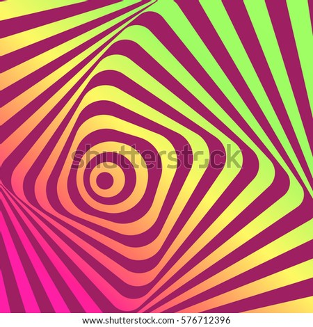 stock-vector-abstract-background-with-movement-effect