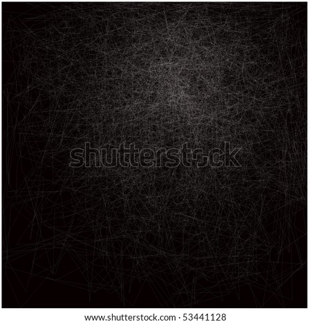 Abstract background with scratches for your design.