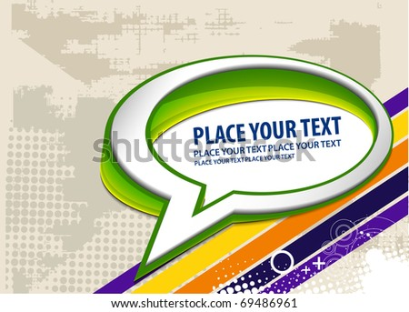 banner design background. stock vector : abstract anner design elegant ackground,