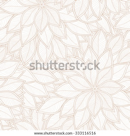 stock-vector-abstract-beige-seamless-pattern-with-leaves-vector-illustration