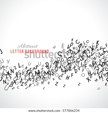 stock-vector-abstract-black-alphabet-ornament-border-isolated-on-white-background-vector-illustration-for