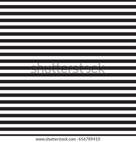 abstract black and white stripe