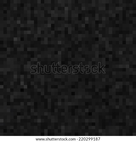 abstract black background of a