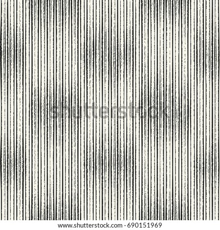 abstract bleached striped
