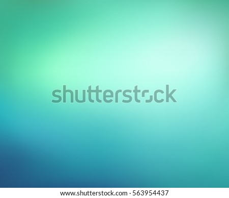stock-vector-abstract-blue-and-green-background-blurred-turquoise-water-backdrop-vector-illustration-for-your