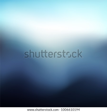 stock-vector-abstract-blue-aqua-background-blurred-water-backdrop-vector-illustration-for-your-graphic-design