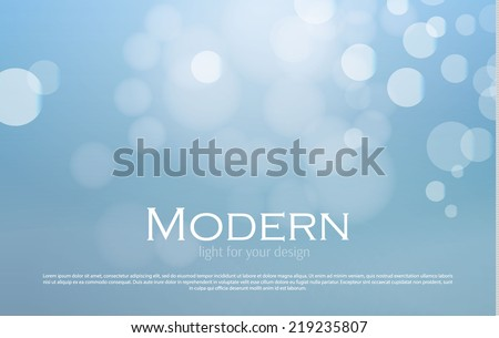 stock-vector-abstract-blue-bokeh-background-merry-christmas-vector-illustration