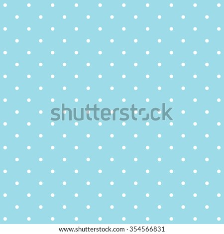 stock-vector-abstract-blue-polka-dot-background-pattern-vector-image