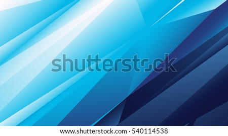 stock-vector-abstract-blue-vector-background-for-use-in-design