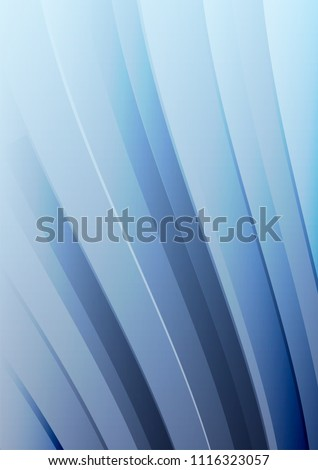 stock-vector-abstract-blue-wave-vector-background-waved-lines-for-brochure-website-flyer-design-vector