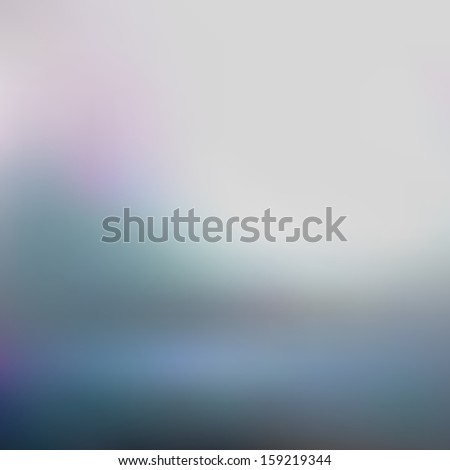 Abstract blur background texture. Colorful banner.  Background with place for your text. Vintage lights background.