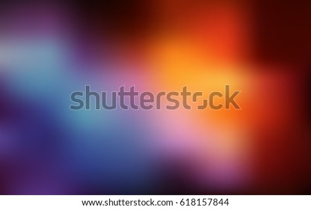 stock-vector-abstract-blur-colored-background-decorative-background-for-design-banners-brochures-vector