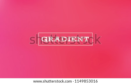 stock-vector-abstract-blurred-gradient-mesh-background-in-stylish-colors-colorful-smooth-banner-template-easy