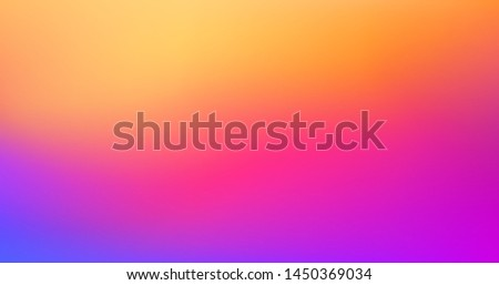 abstract blurred magenta purple