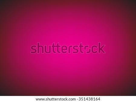abstract blurred pink