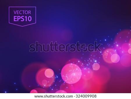stock-vector-abstract-bokeh-background-vector-illustration