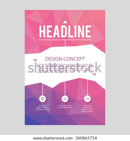 Shutterstock Mobile RoyaltyFree Subscription Photography – Free Blank Flyer Templates