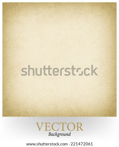 stock-vector-abstract-brown-background-beige-tan-color-vector-elegant-warm-background-of-vintage-grunge
