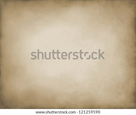 abstract brown background tan