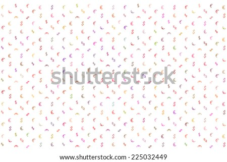 abstract business background #225032449