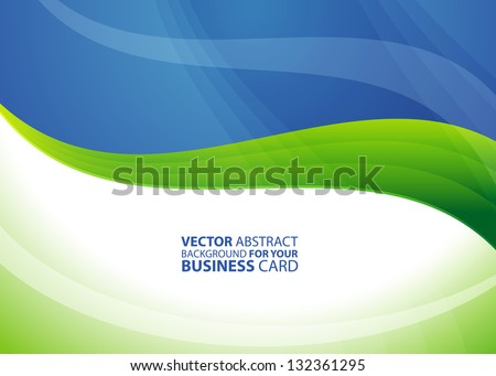 stock-vector-abstract-business-background-vector