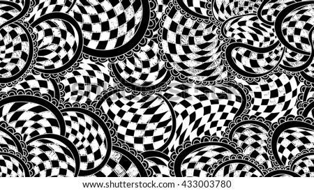 stock-vector-abstract-chess-vector-seamless-pattern