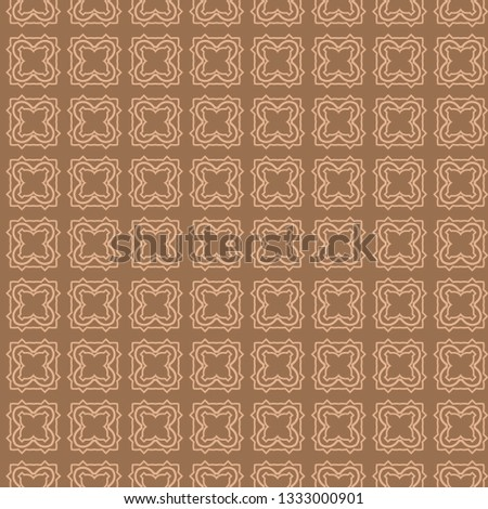 stock-vector-abstract-classic-geometric-pattern-paper-for-background-print-paper-vector-illustration-dark