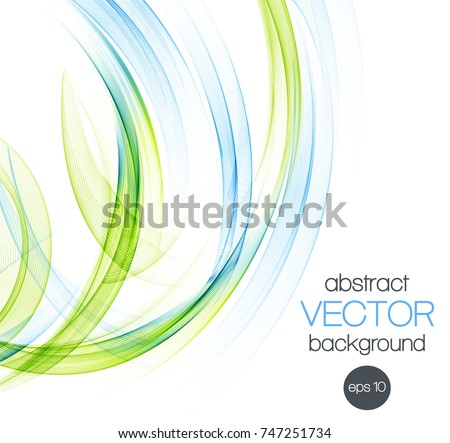stock-vector-abstract-color-background-with-transparent-waves