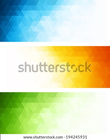 stock-vector-abstract-color-banner
