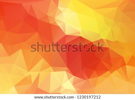 Free Vector Business Card Background Download Free Vector Art