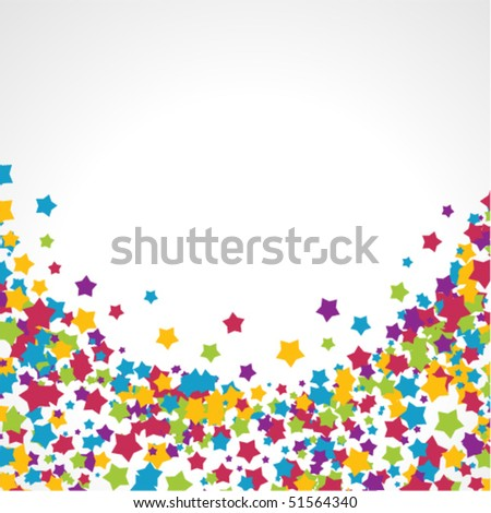 Abstract colorful background #51564340