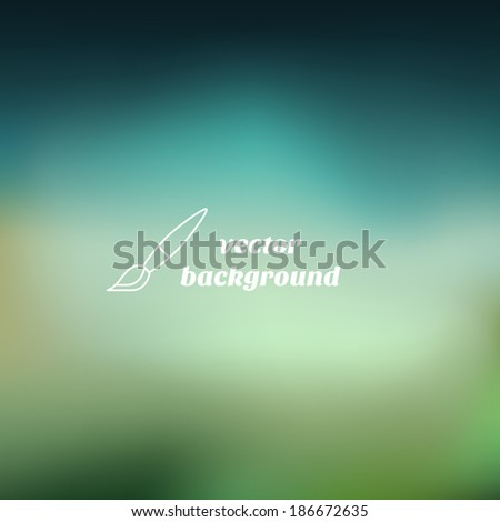 stock-vector-abstract-colorful-background-with-brush-icon-vector