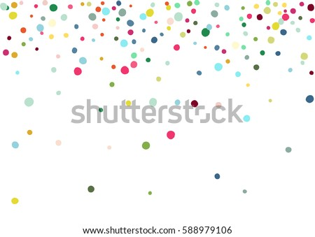 stock-vector-abstract-colorful-flying-in-the-air-confetti-isolated-on-the-white-background-vector-holiday
